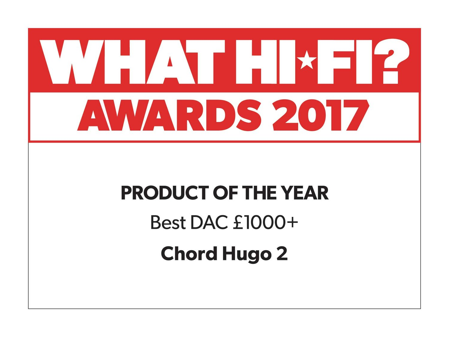 News Dan George Communications Cracked Solutions Hifi Audio Amplifier Circuit Design And Poty Bestdac Chord