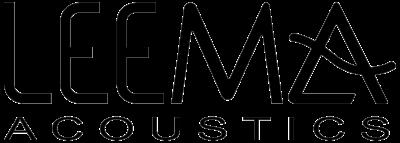 Leema Logo.png
