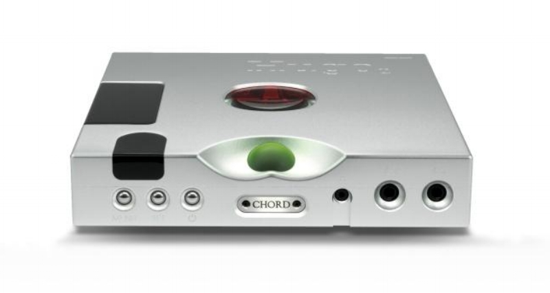 Hugo TT 2: the world's most advanced DAC - Hugo TT 2 is the world's most advanced table-top DAC and headphone amp