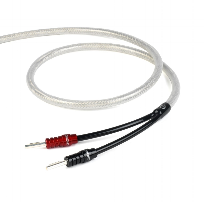 Shawline X speaker cable LOW.jpg