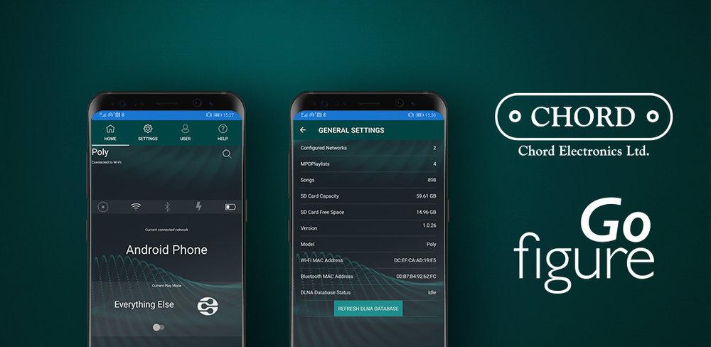 AndroidGooglePlayStoreDisplay.jpg