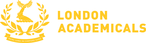 London Academicals Hockey Club