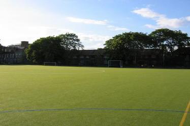 Bermondsey city academy4.JPG