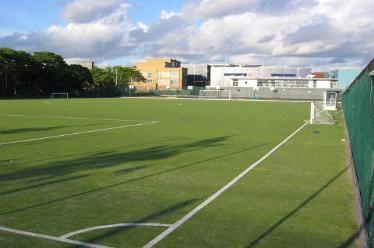Bermondsey city academy2.JPG