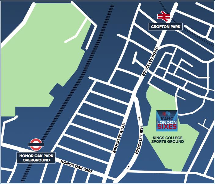 londonsixesmap2015