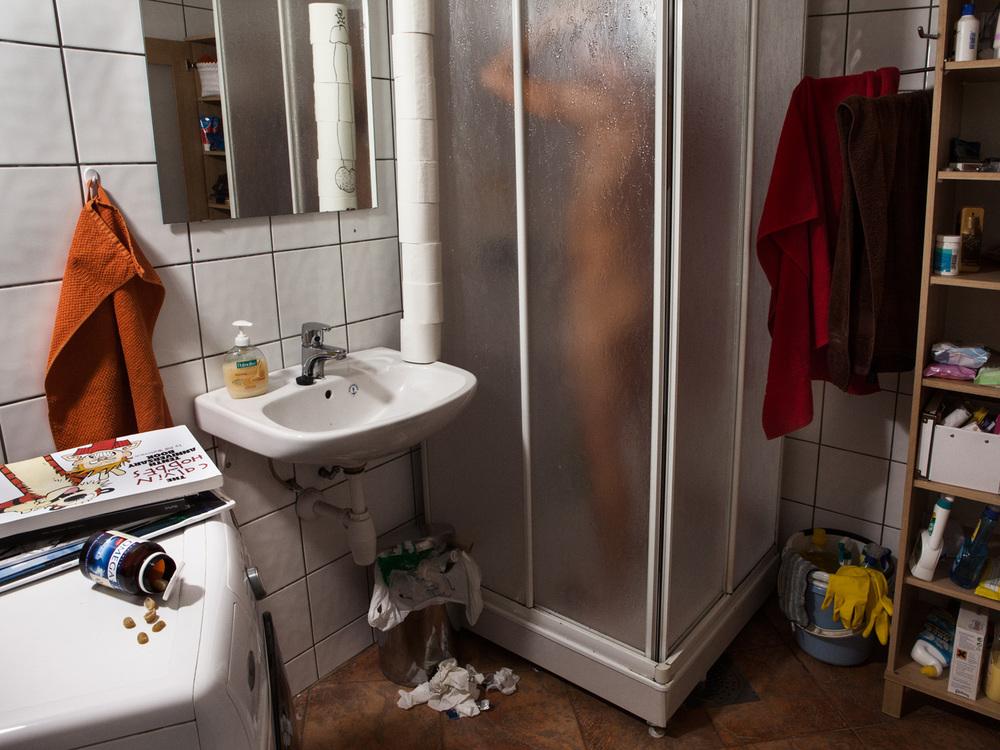 Petter_Olsen_PP1_Kroppslig avfall og kroppsvesker_2.jpg