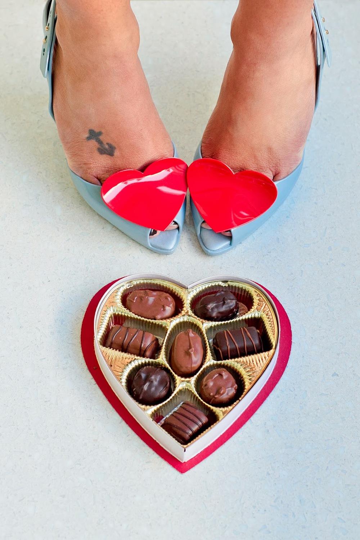 Mel_Valentines_07_maleknaz.jpg