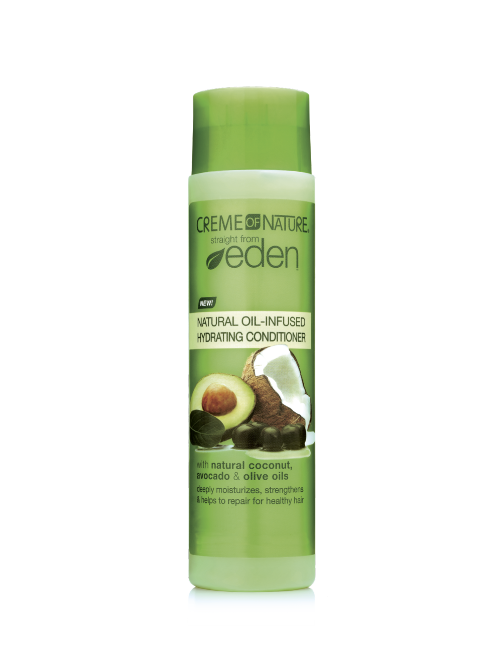CONeden_HydratingConditioner_F_031815-FLAT.png