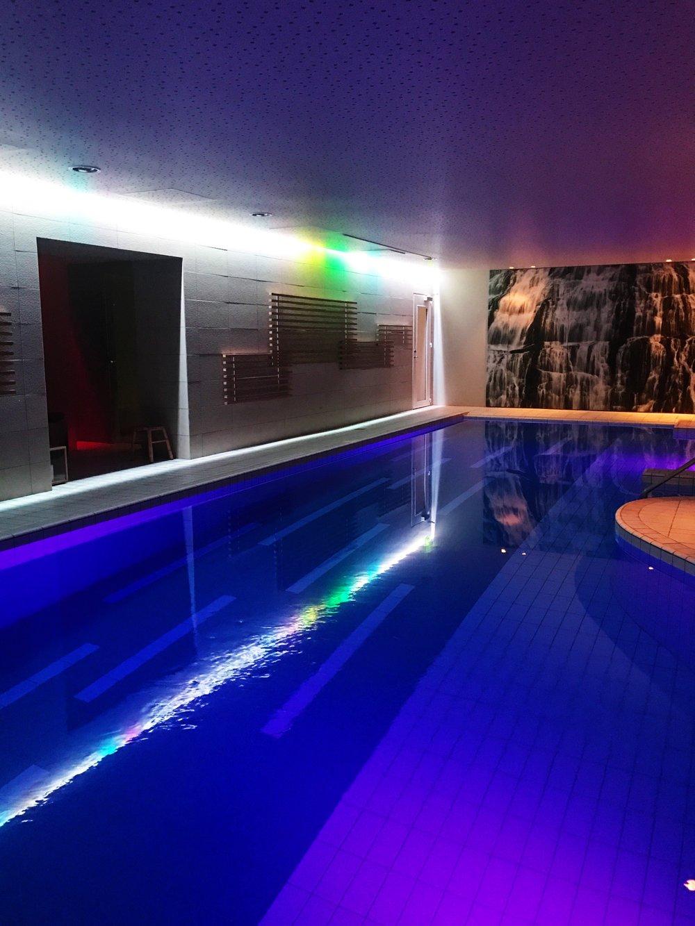 rockyorizos-hotelreykjavik3