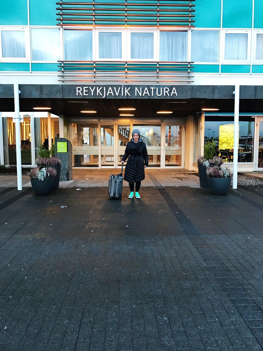 rockyorizos-hotelreykjavik7