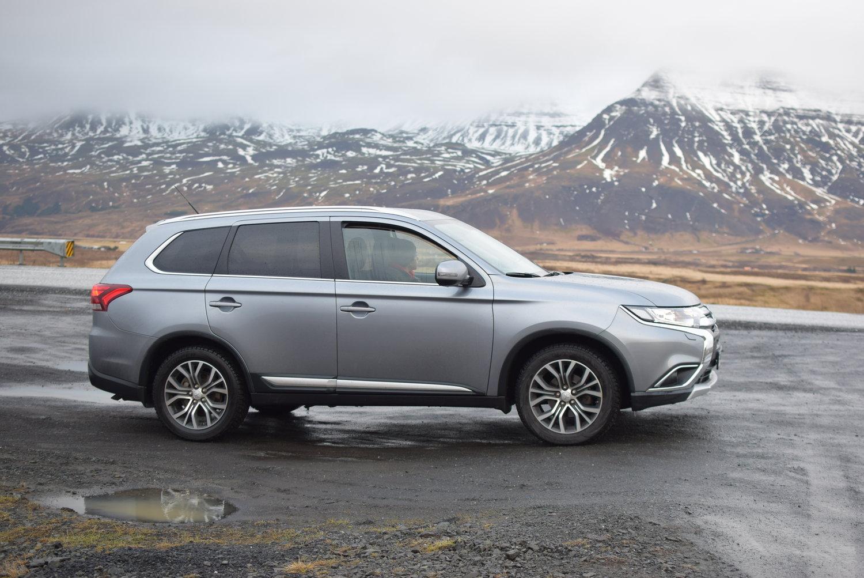 Travel: Driving in Iceland with Lagoon Car Rental — Rock Yo Rizos
