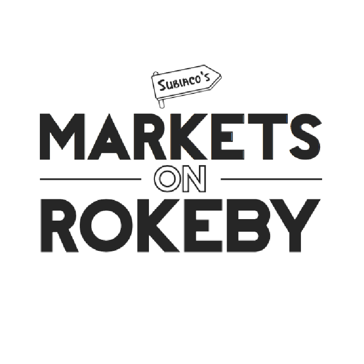 Subiaco's Markets on Rokeby
