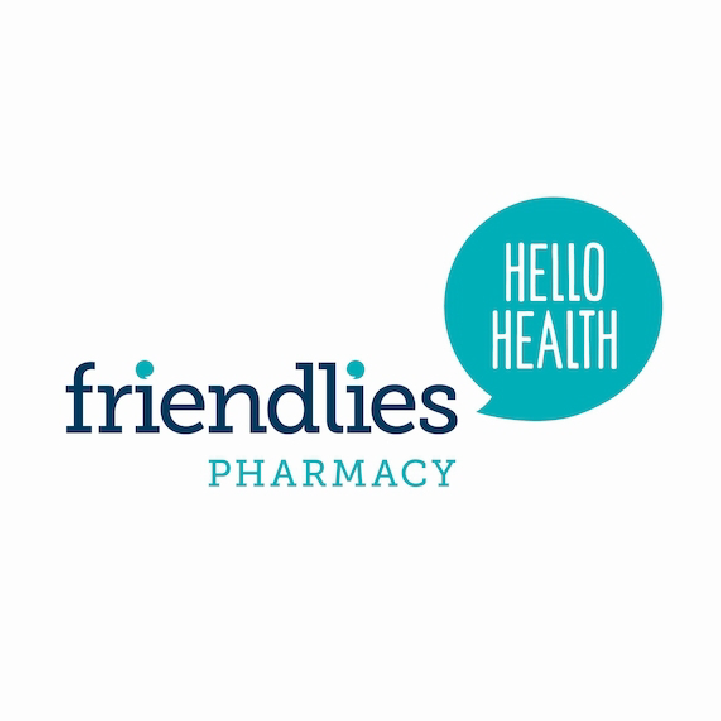 Friendlies Pharmacy