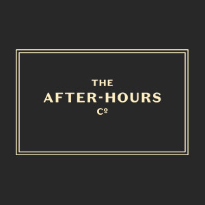 The After Hours Co.