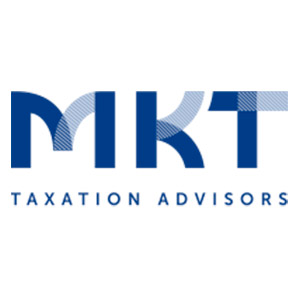 MKT Taxation Advisors