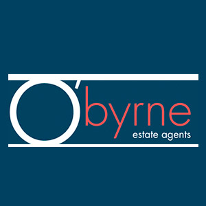 O'Byrne Real Estate