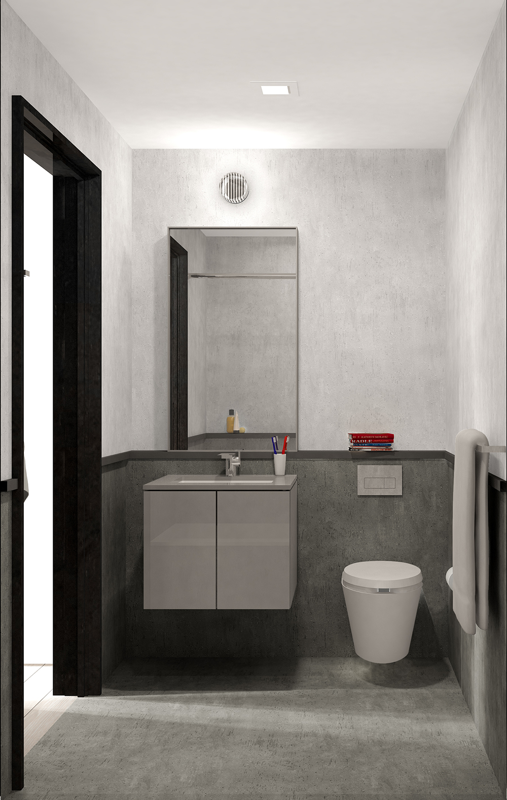 Vanity Wall.jpg