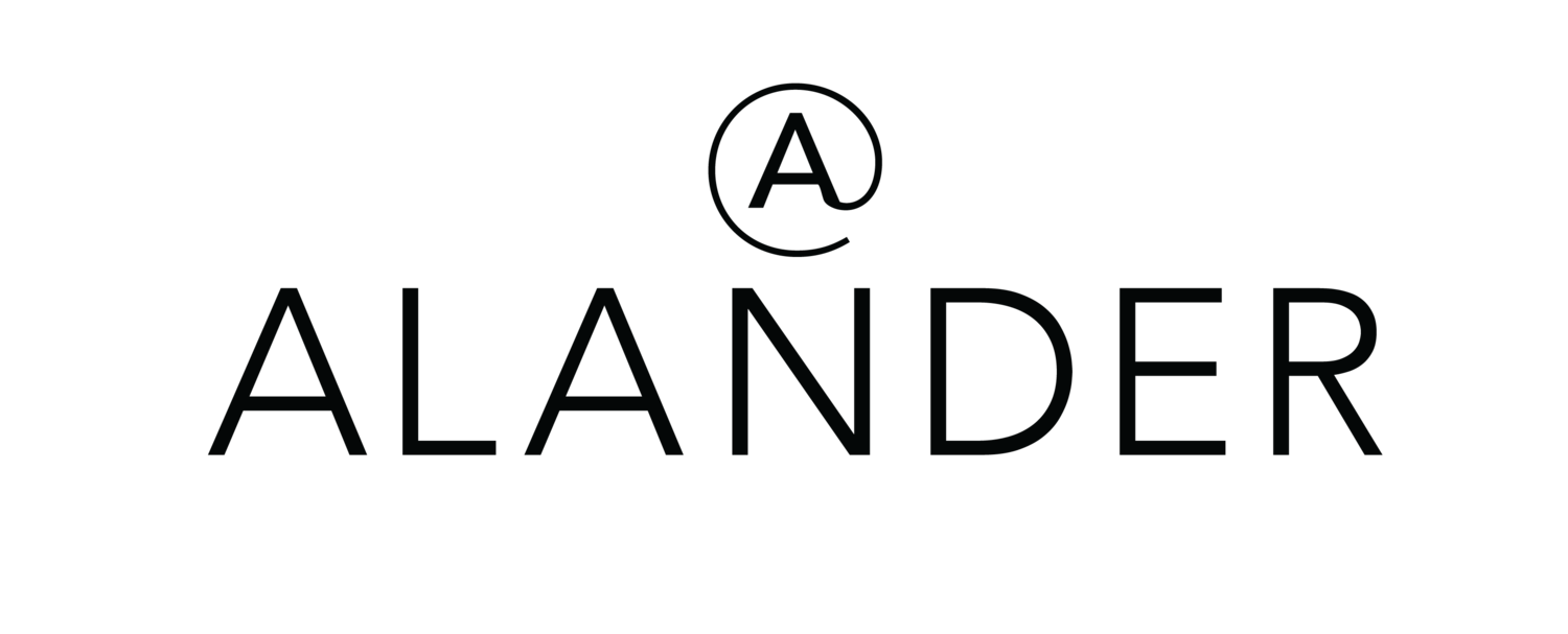 Alander Construction
