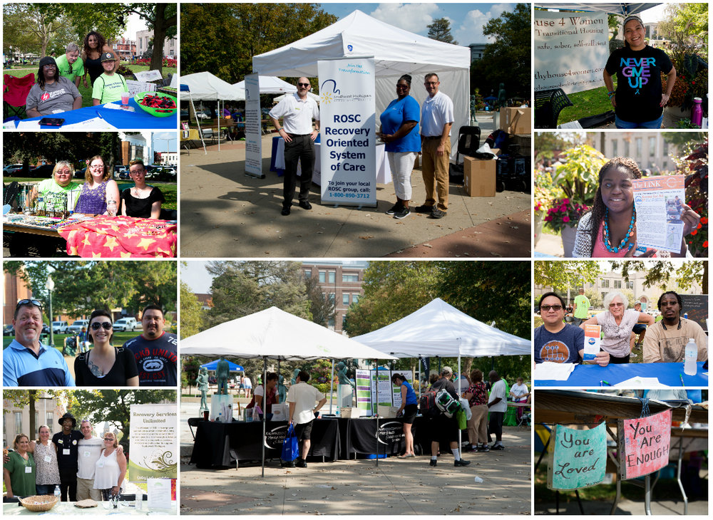 Wellness and Recovery Fair Collage 2017.jpg