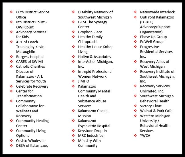 Fair Booth Sponsors - 2017.png