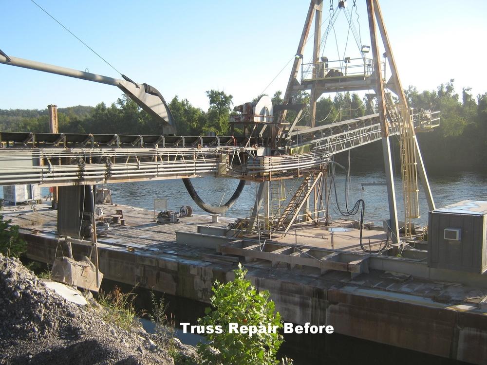 3RR Truss Repair 002.jpg