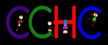 Child Care Health Consultation