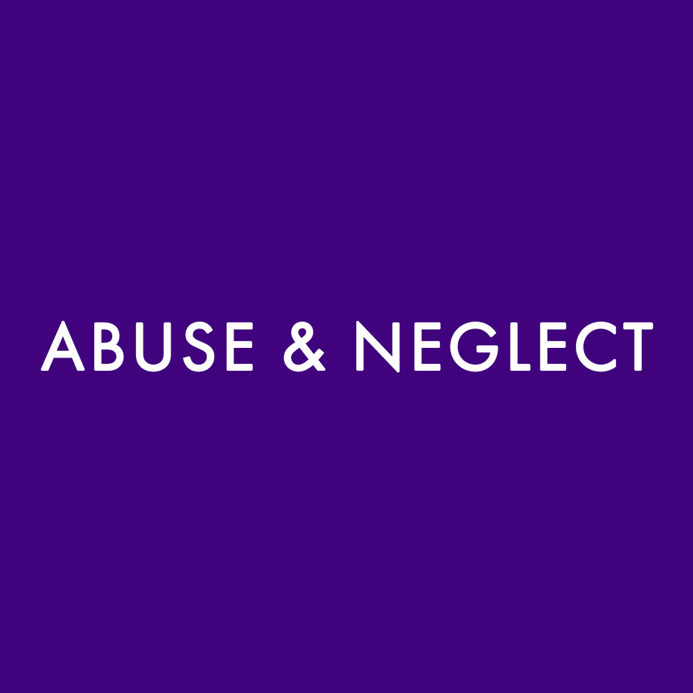 ABUSE AND NEGLECT.png