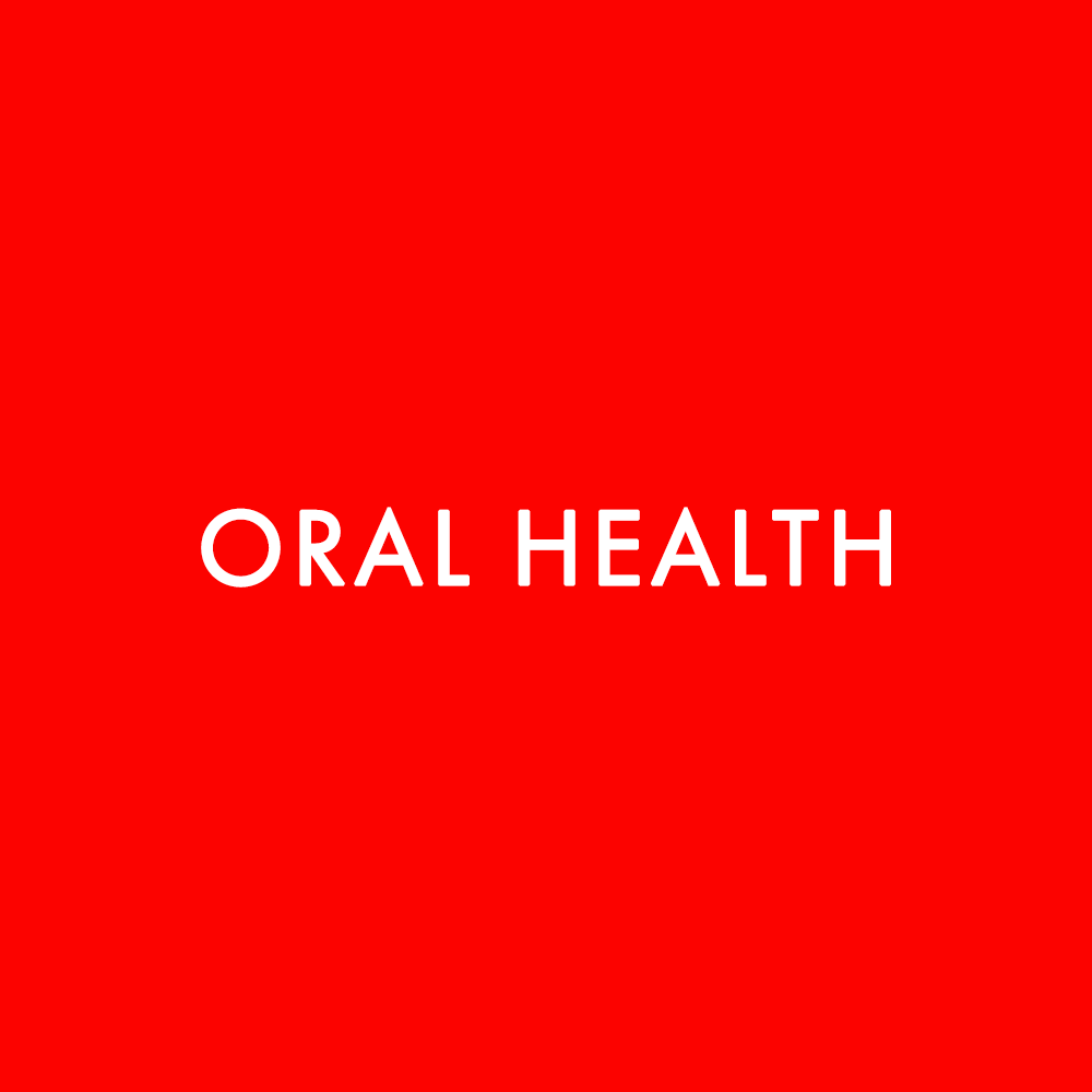 ORAL HEALTH.png