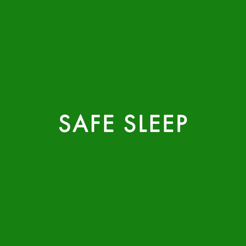 SAFE SLEEP.png
