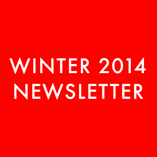 NEWSLETTER-WINTER-2014.png