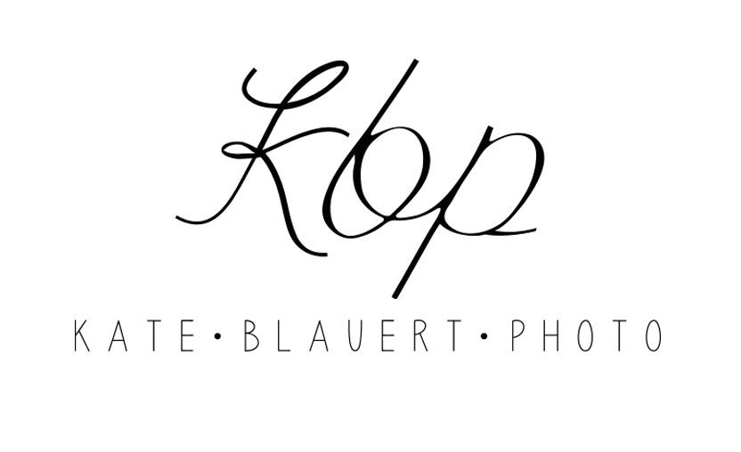 Kate Blauert Photography