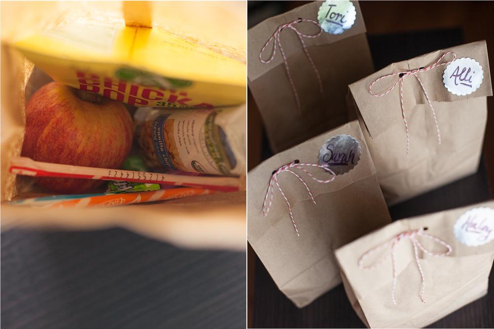 Snack bags :KBPSSS.jpg