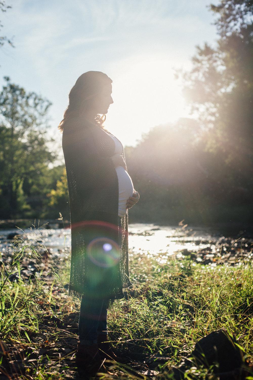 Serrao Maternity-1280.jpg