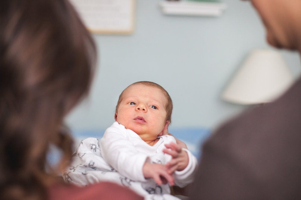 Francesco Newborn-8440.jpg