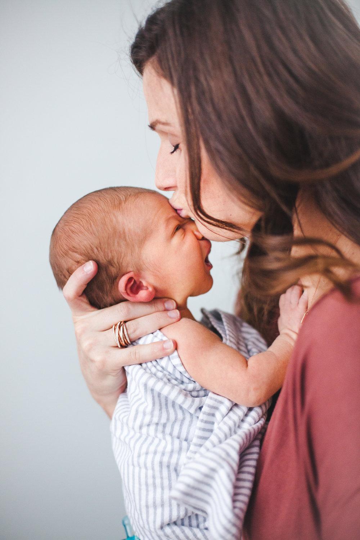 Francesco Newborn-8510.jpg