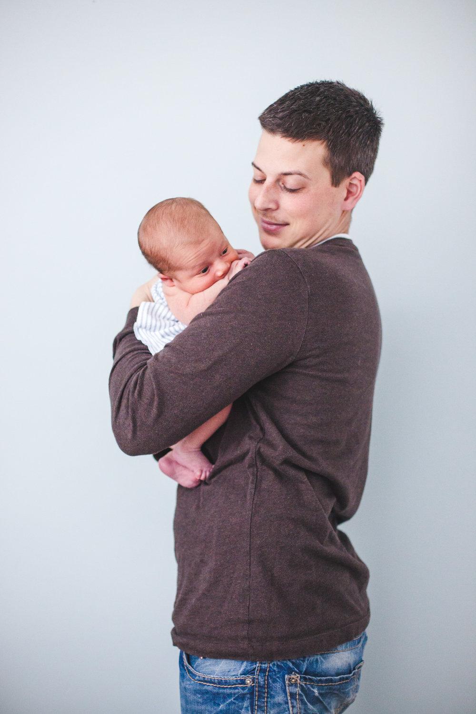 Francesco Newborn-8522.jpg