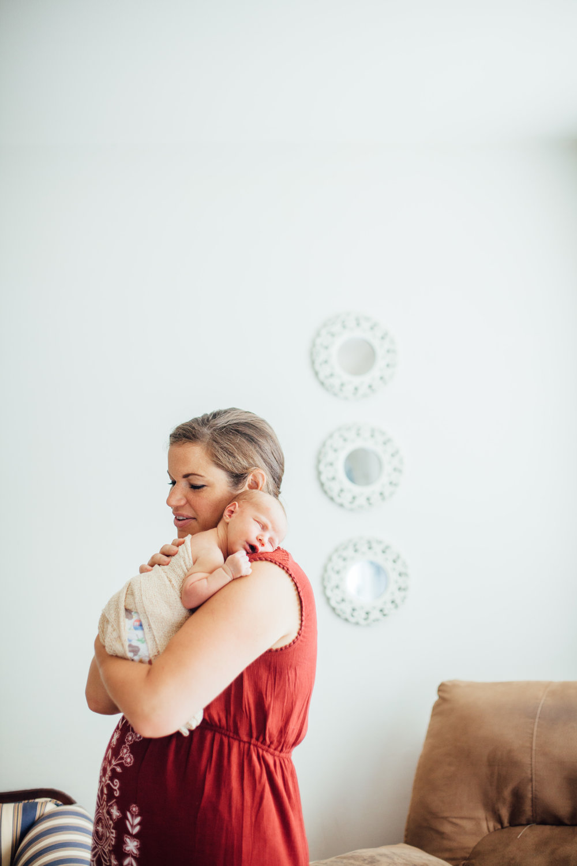 Orlinski Newborn-Family 17-3370.jpg