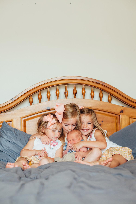 Orlinski Newborn-Family 17-3507.jpg