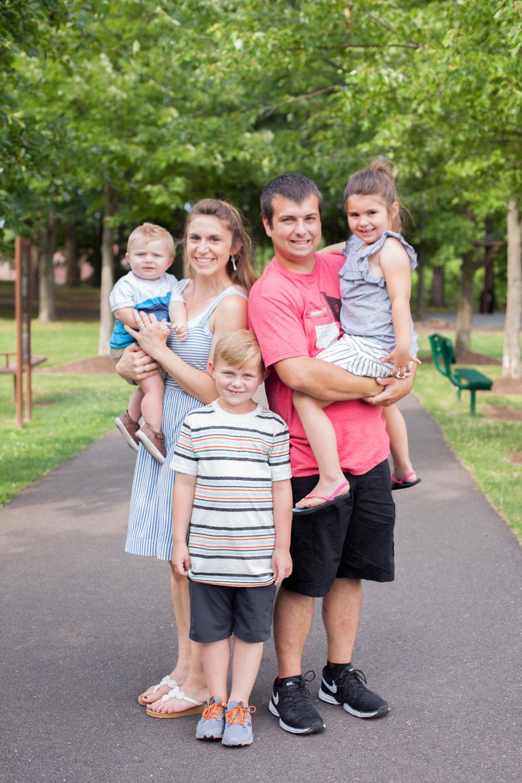 Mace Family 17-3768.jpg