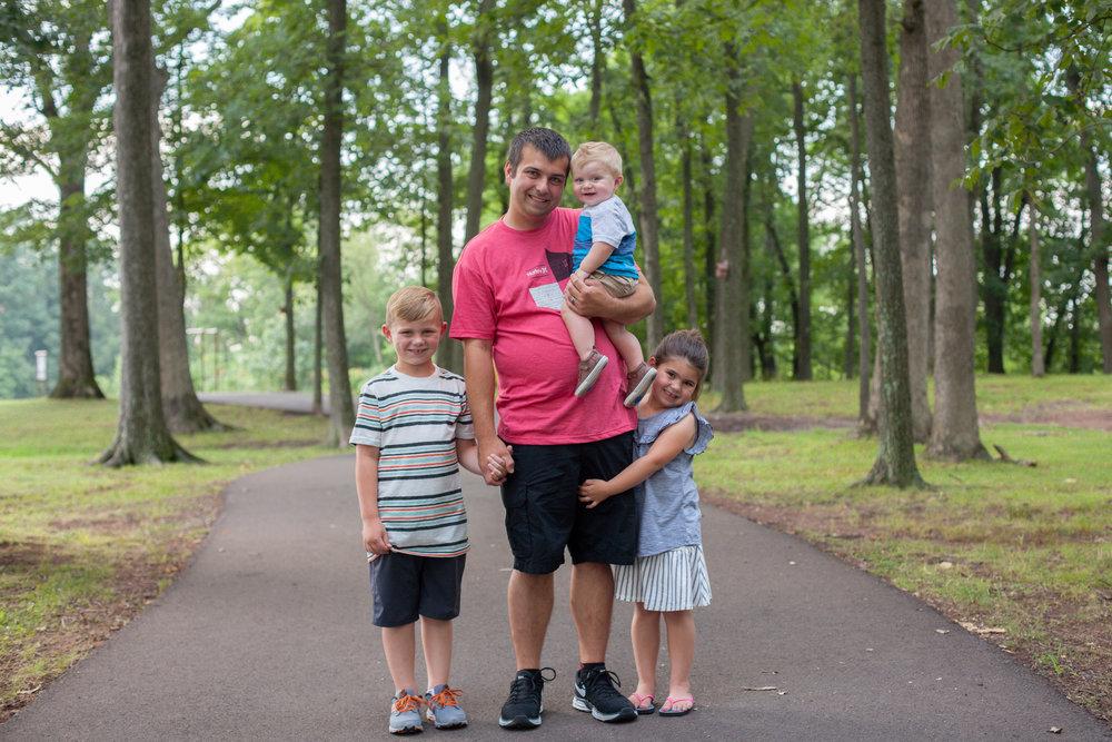 Mace Family 17-3822.jpg