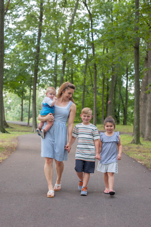 Mace Family 17-3800.jpg