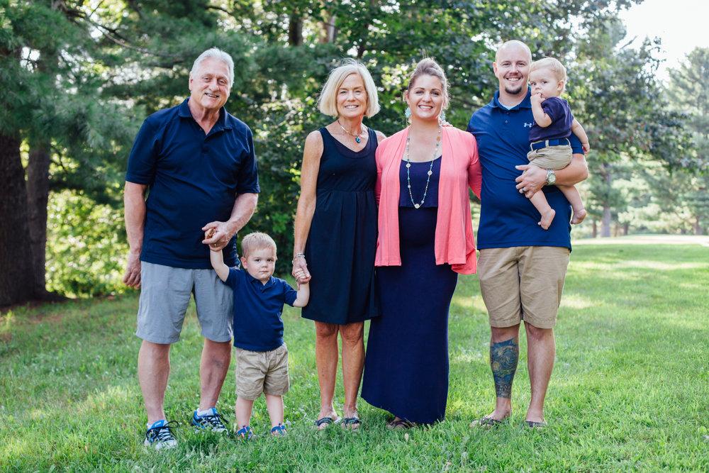 Staverosky Family 17-4402.jpg