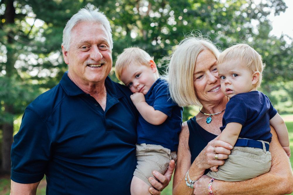 Staverosky Family 17-4415.jpg