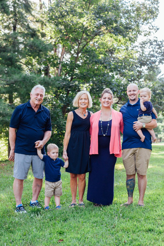 Staverosky Family 17-4396.jpg
