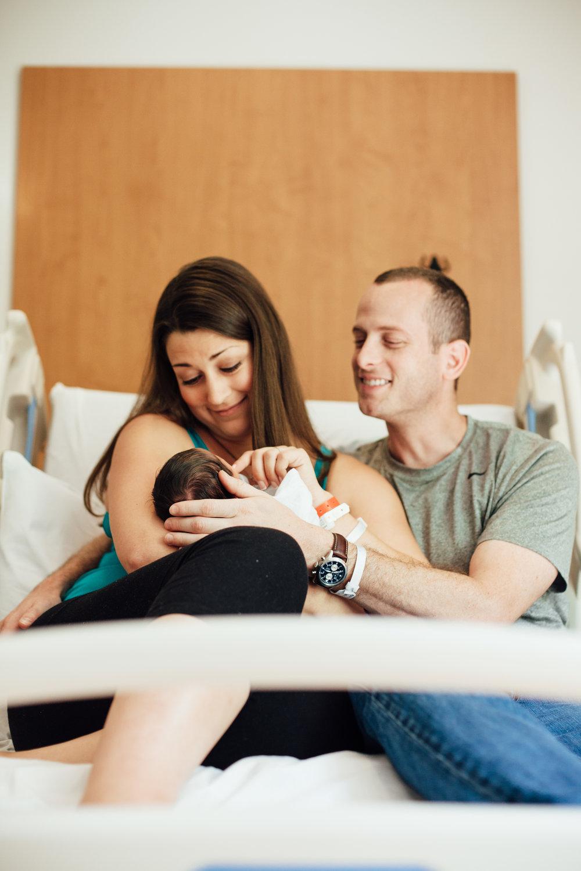 Andrew newborn hospital-4722.jpg