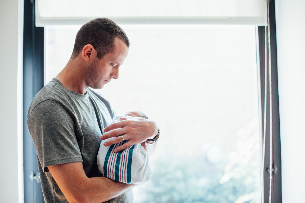 Andrew newborn hospital-4762.jpg