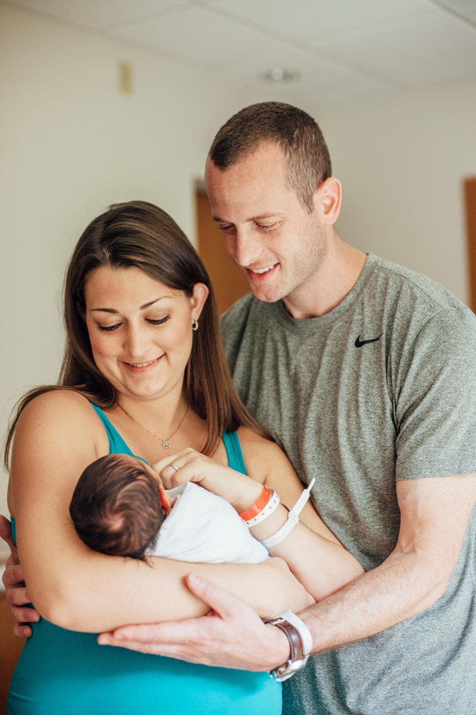 Andrew newborn hospital-4841.jpg