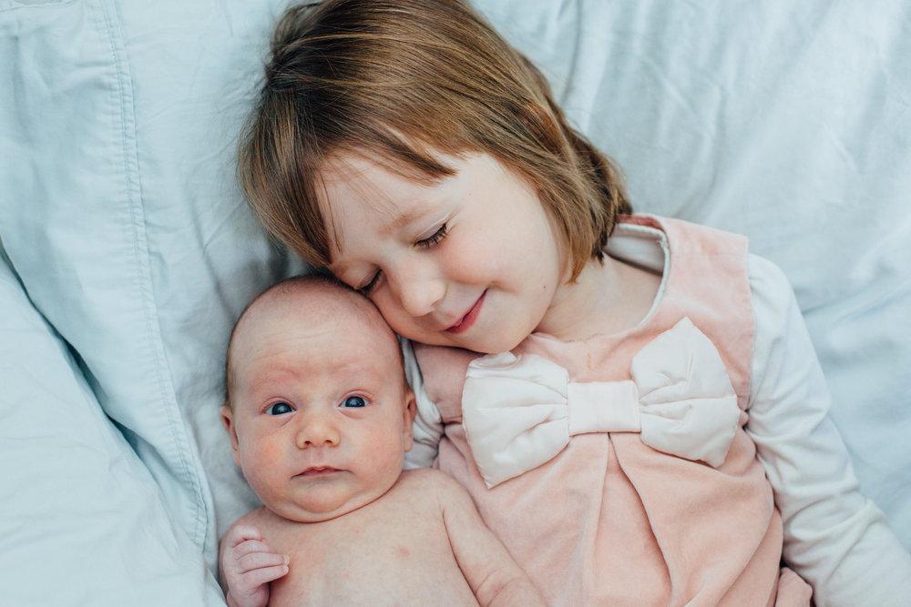 Luke Brinckan newborn-4932.jpg