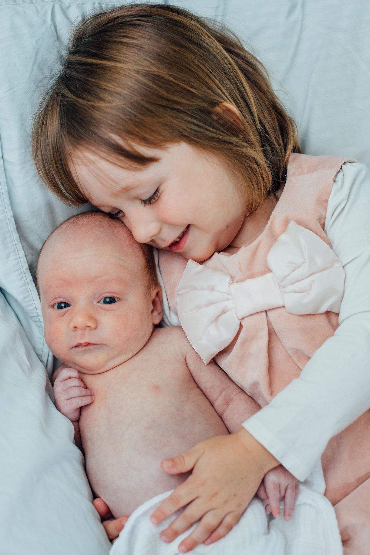 Luke Brinckan newborn-4934.jpg