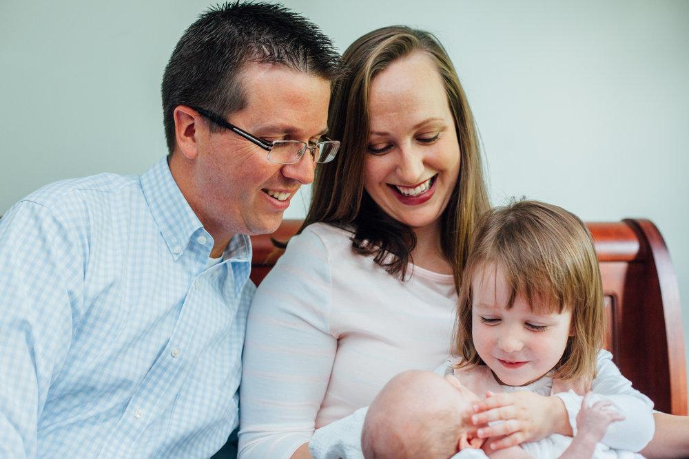 Luke Brinckan newborn-4981.jpg